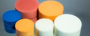 flux-fonderie-pastilles-aluminium-martigny-france