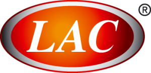 lac-logo-aluminium-martigny-four-etuve