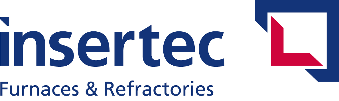 logo INSERTEC