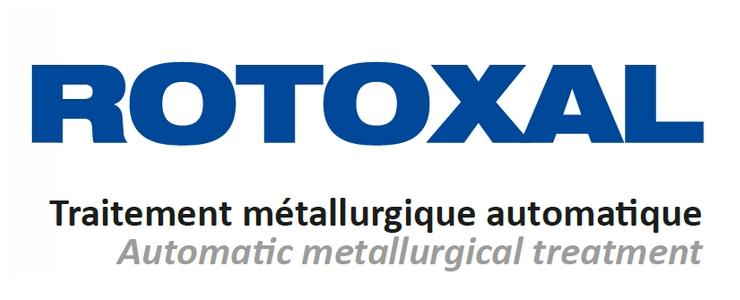 bandeau-rotoxal-aluminium-martigny