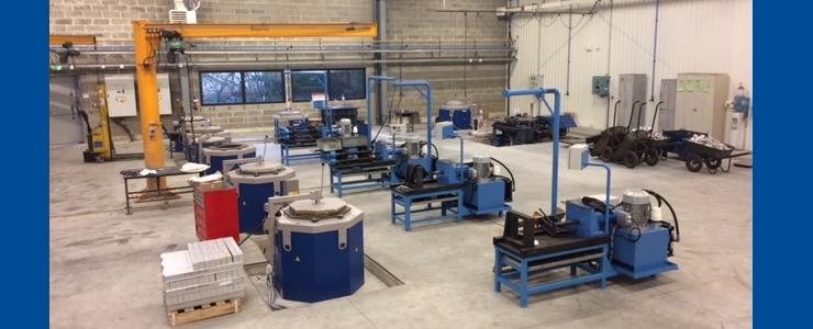 nouvelle-fonderie-alroc-equipements-aluminium-martigny
