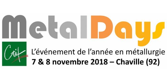 metal-days-2018-aluminiu-martigny-sponsor