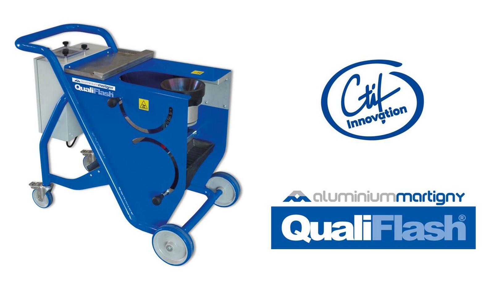 Qualiflashvf (004)