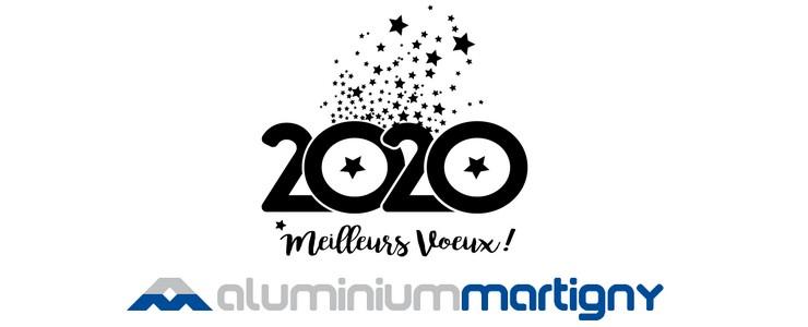 meilleurs-voeux-aluminium-martigny-2020